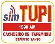Sim Tupi 1590