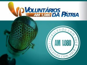 voluntarios 1540