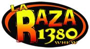 LaRaza1380