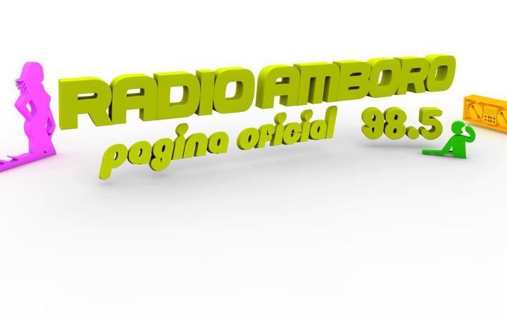 Old stuff - Recent QSL: CP88 Radio Amboró, Santa Cruz, BOL 4915