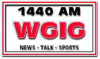 WGIG_logo