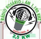 ZYK354 R Rosario 1210
