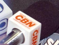 CBN MACAPA 670