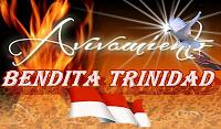 CP... Radio Bendita Trinidad 1540