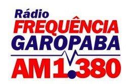 Radio Frequencia_2 1380
