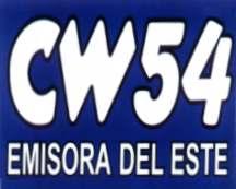 Emisora del Este 1580