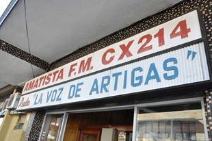 La Voz de Artigas_2