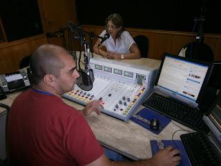 Radio Cultura 1490
