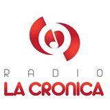 Radiio La Cronica 1320