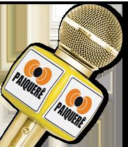 Radio Paiquere