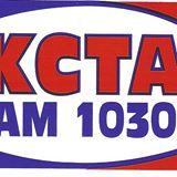 KCTA AM 1030