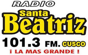 Radio-santa-beatriz