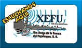 XEFU 630