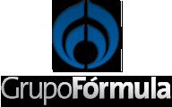 XERFR Radio Formula