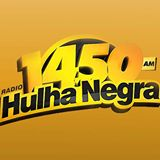 Radio Hulha Negra 1450