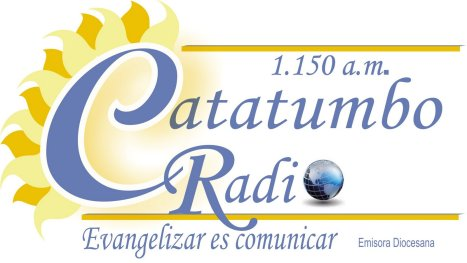 Radio Catatumbo 1150