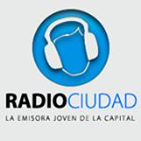 Radio Ciudad de la Habana 820