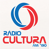 Radio Cultura 790