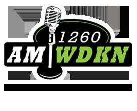 WDKN Dickson 1260