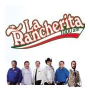 La Rancherita 1000 am