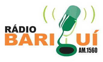 Radio Barigui 1560
