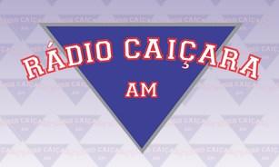 Radio Caicara 1020