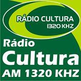 Radio Cultura Pelotas 1320