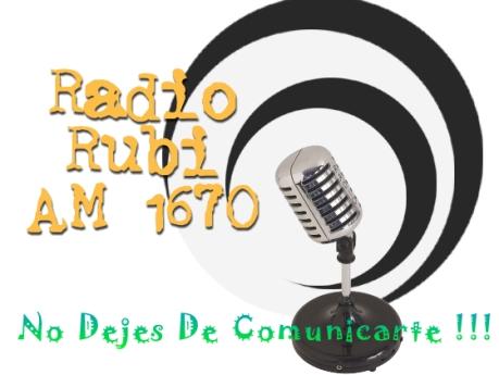 Radio Rubi_2 1670