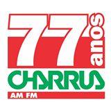 Radio Charrua 1140