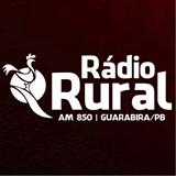 ZYI693 R Rural 850