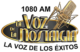 La Voz de la Nostalgia 1080