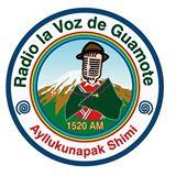 La Voz de Guamote 1520