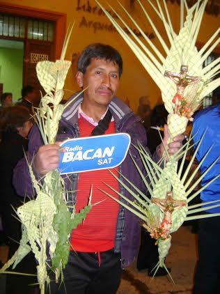 Radio Bacan Huancayo_2 1320