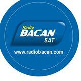 Radio Bacan SAT 1320