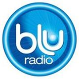 BLU Radio Cartagena 1090