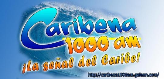 Caribena 1000