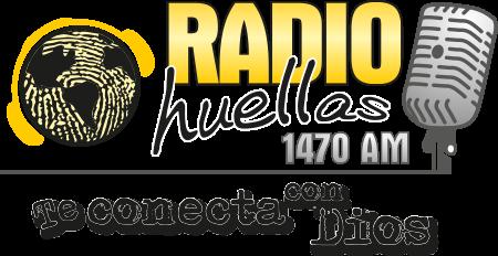 HJNT Radio Huellas 1470