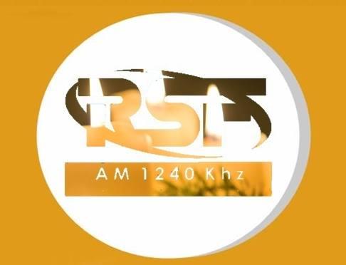 Radio Sao Fransisco 1240