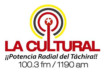 YVZD La Cultural de Táchira