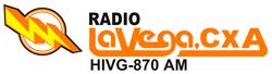 Radio_La_Vega 870