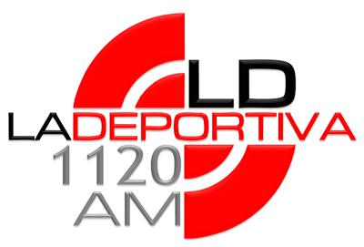 ZP--- La Deportiva 1120