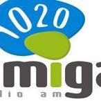 Radio Amiga, Talca 1020