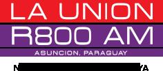 La Unión R800