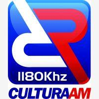 Radio Cultura Alfenas 1180