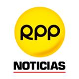 Radio Programas del Peru