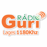 Radio Guri 1180