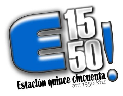 L---- Estación 1550