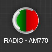 L---- RADIO COOPERATIVA 770