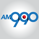 Radio AM990, Formosa 990