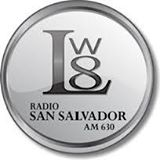 Radio San Salvador de Jujuy 630